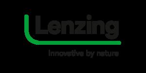 Logo-lenzing@4x