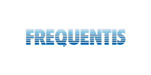 Logo_Frequentis@4x
