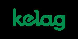 Logo_Kelag@4x