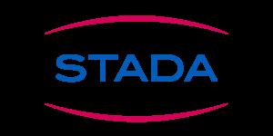 Stada_logo@4x