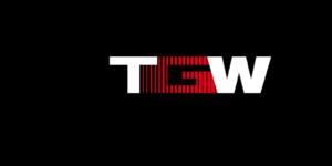 TGV-logo@4x