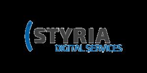 styria-digital-services-styria-logo@4x